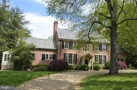 middleburg real estate find your home for sale