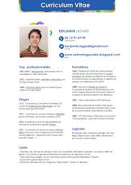 Cv Quebec by What Is Cv Resume Mean Free Resume Example And Writing Download