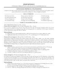 sample resume for mechanical engineer fresher sample resume for chemical engineering freshers sample resume for freshers in it format chemical engineering fresher