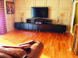Entertainment Center Design by Best Entertainment Center Ikea Designs U2014 Home U0026 Decor Ikea