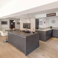 kitchen design sussex fitted kitchens by alno sussex surrey london