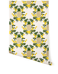 Pineapple Home Decor by Pineapple Home Decor Stellar Interior Design