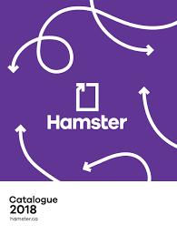 catalogue fourniture de bureau pdf catalogue mégaburo 2018 papeterie équipement et fournitures de