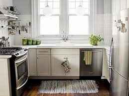 kitchen 65 great tips for kitchen renovation diy money