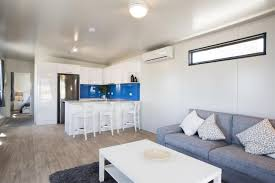 modular prefabricated house in new zealand archives tianjin