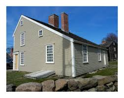 small saltbox house plans 100 saltbox home historic johnston house new england style