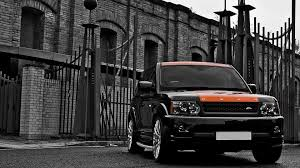 range rover wallpaper 2017 03 27 range rover wallpaper background hd 1933726