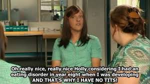 Eating Disorder Meme - summer heights high memes added a new photo summer heights high