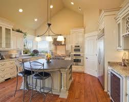 Kitchen Island Chairs Or Stools 100 kitchen island chairs kitchen chairs luxury kitchen