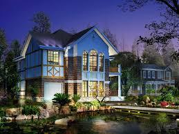 3d house 3d u0026 abstract hd wallpapers pinterest 3d hd