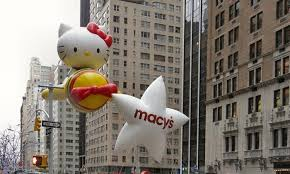 new york city vacation packages new york city vacation packages