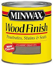 minwax 227614444 wood finish penetrating interior wood stain 1 2