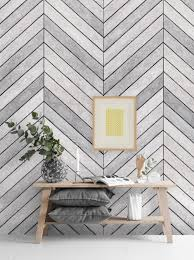 wallpaper by simple shapes temporary wallpaper