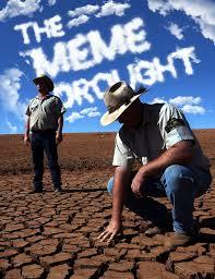 Meme Insider - early year drought meme insider flash article album on imgur