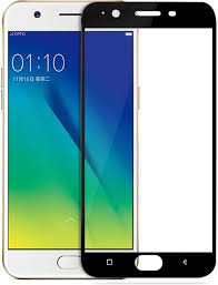 Oppo A57 Buy Chevron Tempered Glass For Oppo A57 Chevestore