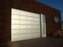 Kettering Overhead Door Carriage Garage Door Prices Aluminum Garage Doors With Windows