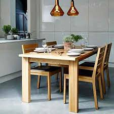 kitchen wood furniture home furniture range furniture sets for the home m s
