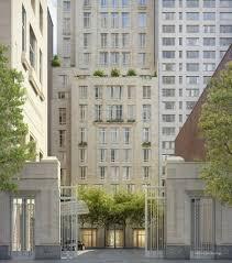 220 central park south penthouse new york city 250 million