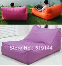 Bean Bag Sofa Bed by Free Shipping Extra Large Beanbag Oversized Lounge Bean Bags