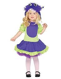 3t Halloween Costume Cheap Baby Monster Halloween Costume Baby Monster Halloween