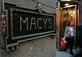 what time does macy s open on black friday black friday mall shooting 1 dead another injured in new jersey