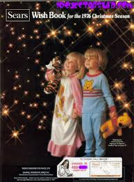 christmas wish book sears christmas wish book 1976 part 1 project absurd