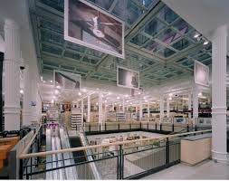 interesting 20 home depot design center locations inspiration