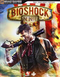 bioshock infinite amazon es vv aa libros