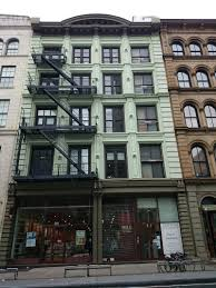 455 broadway in soho sales rentals floorplans streeteasy