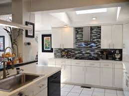 Can I Paint Over Kitchen Tiles - tiles backsplash backsplash kitchen can i paint over laminate