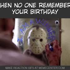 Birthday Brother Meme - img memecdn com happy birthday little brother fb 4