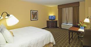 Comfort Suites Palestine Tx Hampton Inn U0026 Suites Palestine 2017 Room Prices Deals U0026 Reviews