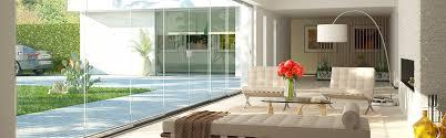 vetrate verande rivenditore sunroom a roma verande e vetrate scorrevoli baltera
