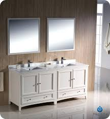 60 Bathroom Vanity Double Sink by Vanities Double Sink Vanity Tops Home Depot 71 Inch Contemporary