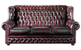 chesterfield sofa leather leather sofas the monks leather sofa leather sofas leather
