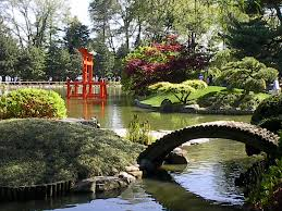 Kings Park Botanic Garden by 21 Of The Best Quiet Places In New York Brooklyn Botanical Garden