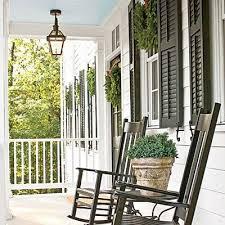 116 best exterior paint colors images on pinterest architecture