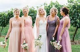 designer bridesmaid dresses online australia u2013 free shipping