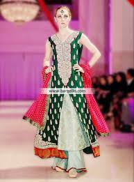 occasional dresses for weddings sana abbas formal party dresses wedding occasional functions