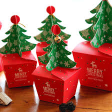 where can i buy christmas boxes wholesale christmas boxes buy cheap christmas boxes from