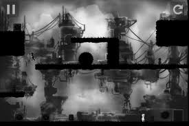 limbo apk apk data v1 0 for android