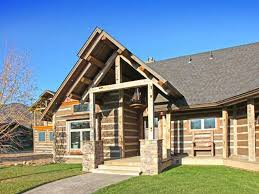 cabin style home plans stylish mountain lodge style house plans house plan and ottoman