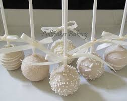 bridal shower favor bridal shower favor etsy