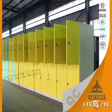 kids lockers for sale kids lockers for sale wholesale lockers for sale suppliers alibaba