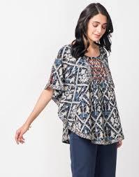 tops online tops shirts buy women s tops shirts online fabindia