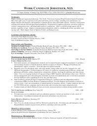 nurse practitioner resume sample practitioner resume sales practitioner lewesmr sample resume family nurse practitioner resume template medical