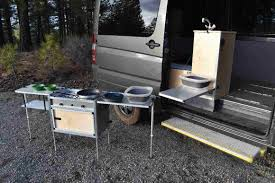 jeep camping gear trail kitchens overland camping gear u0026 camp cooking equipment
