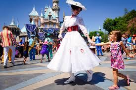 Disney World Interactive Map by Walt Disney World Tips Reader U0027s Digest