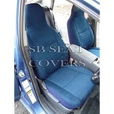 housse siege mercedes classe b mercedes classe b housse de siège bleu titane 2 sièges avants