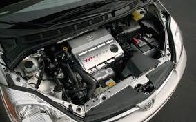 2005 toyota engine 2005 toyota intellichoice car reviews motor trend